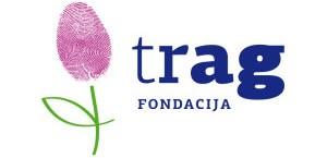 Trag_logo_JPG-300x211