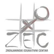 ZEC-logo_1.jpg