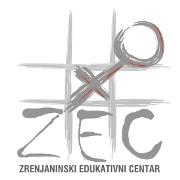 ZEC logo_1