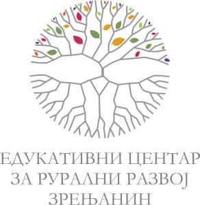 LOGO-EDUKATIVNI-292x300