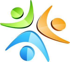 novi-logo-300x265